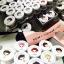EXO - Candy (สุ่มศิลปิน) thumbnail 1