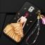 เคส Samsung Note 3 พลาสติกลายผู้หญิงแสนสวย พร้อมที่คล้องมือ สวยมากๆ ราคาถูก thumbnail 10