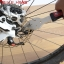 Bike Hand ประแจดัดแผ่นดิสเบรค 3 ทิศทาง ,YC-165 thumbnail 2