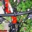 จักรยานเสือภูเขา FAST S 1.1 เฟรม HITEN 21 สปีด Shimano thumbnail 7