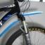 บังโคลนจักรยาน SENBA COLORFUL FENDER MUDGUARD ,SB-328 thumbnail 13
