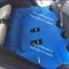 ขายยางปูพื้นรถเข้ารูป Isuzu Mu-X ลายกระดุมสีฟ้าขอบฟ้า thumbnail 6
