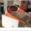 แว่นตา POC Do blade ,POC001 พร้อมเลนส์เสริม 2 อัน พร้อม Clip on thumbnail 4