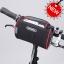 กระเป๋าคาดแฮนด์จักรยาน Roswheel handlebar bag 11887 thumbnail 1