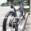 จักรยานสองตอน TrinX Tandembike เฟรมอลู 21 สปีด 2015(ไม่แถมตะแกรง),M286V thumbnail 13