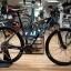จักรยานเสือภูเขา XDS XK530 ล้อ 27.5 20 สปีด Deore 2016 thumbnail 2