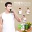 คอลลี่ คลอโรฟิลล์ พลัส ลดพุง ลดหน้าท้อง ล้างสารพิษ ผิวสวย ไฟเบอร์ COLLY Chlorophyll Plus Fiber 15 ซอง thumbnail 3