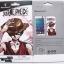 ฟิล์มกันรอย การ์ตูน Samsung Galaxy Grand 1 i9082 thumbnail 2