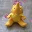 ตุ๊กตาช้างเล็ก thumbnail 3