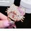 smart ring prop วงแหวน 360 องศา แบบแหวนเพชร thumbnail 89