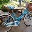 """จักรยานแม่บ้าน WCI LADY NIGHT 24"""" thumbnail 1"""