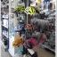 แท่นโชว์หมวกจักรยาน Bicycle Helmet display stand ,KW-7079 thumbnail 1