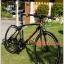 จักรยานทัวร์ริ่ง Hybrid BMBIKE รุ่น BR14 เฟรมอลู 24 สปีด ใหม่ล่าสุด 2016 thumbnail 8