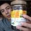 นมผึ้งแบ่งขาย 30 เม็ด ตัวนี้ที่โดมทาน Wealthy health royal jelly รอยัลเจลลี่ นมผึ้ง ของแท้ 10HDA 6% 1000mg thumbnail 1