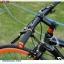 จักรยานไฮบริด CHEVROLET R9 เฟรมอลู 27 สปีด 2016 thumbnail 14