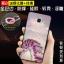 เคส Samsung Galaxy A9 Pro พลาสติก TPU สกรีนลายกราฟฟิค สวยงาม สุดเท่ ราคาถูก (ไม่รวมสายคล้อง) thumbnail 15