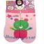 SKMB Best Matching Socks ถุงเท้าเด็กเล็ก มีปุ่มกันลื่น Size 9-15 ซม. ดูแบบด้านในเลยจ้า thumbnail 6