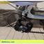 !!!SALE!!! จักรยานเสือหมอบทัวร์ริ่ง WCI รุ่น F1 เฟรมอลู ดิสหน้า+หลัง มือตบ Tourney 14 สปีด thumbnail 11