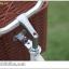 จักรยานแม่บ้าน สไตล์วินเทจ Winn DESIRE วงล้อ 26 นิ้ว พร้อมตะกร้า thumbnail 25
