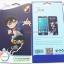 ฟิล์มกันรอย ลายการ์ตูน Samsung Galaxy S Duos S7562 thumbnail 8