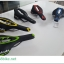 เบาะจักรยาน LSITE SADDLE Motion Lsite Affordable thumbnail 5