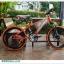 จักรยานเสือภูเขาเด็ก PANTHER ZERO 18 สปีด ล้อ 20 นิ้ว thumbnail 6