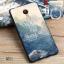 เคส Nubia Z11 Max พลาสติก TPU สกรีนลายกราฟฟิค สวยงาม สุดเท่ ราคาถูก (ไม่รวมแหวน) thumbnail 13