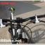 จักรยานเสือภูเขา TIGER รุ่น POWER ล้อ 27.5 ,27 สปีด thumbnail 5