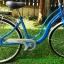จักรยานแม่บ้าน OSAKA RHINO XT ไม่มีเกียร์ ล้อ26นิ้ว thumbnail 15