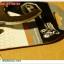 ปะแจถอดกะโหลกแบร์ริ่ง + ถอดเฟือง Bike Hand,ฺBT-2919 thumbnail 6