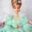 ตุ๊กตากล่องทิชชู่ Isabela thumbnail 5