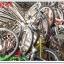 เปิดตู้จักรยานมือสอง 5-02-57 thumbnail 6