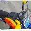 จักรยานเด็ก Ecoline รุ่น Moto16 วงล้อ 16 นิ้ว thumbnail 2