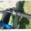 จักรยานมินิ Fatbike Trinx M510D 7สปีด เฟรมอลู 2016 thumbnail 4