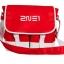 กระเป๋าสะพานข้าง 2NE1 (เลือกสี) thumbnail 1