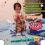 ไมค์คู่บาร์บี้ ไมค์โครโฟนแบบ 2 อันคู่ของเด็ก สีชมพู thumbnail 4