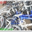 เปิดตู้จักรยานมือสอง 5-02-57 thumbnail 13