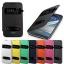 "Flip Cover Case S View Galaxy Mega 5.8"" thumbnail 1"