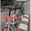 จักรยาน MINI TRINX ล้อ 20 นิ้ว เกียร์ 16 สปีด เฟรมอลูมิเนียม Z4 thumbnail 33