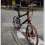 จักรยาน MINI TRINX ล้อ 20 นิ้ว เกียร์ 16 สปีด เฟรมอลูมิเนียม Z4 thumbnail 21