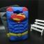 เคส 3D Batman ปะทะ Superman ซัมซุง เจ 1 thumbnail 1