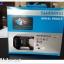 บันไดเสือหมอบ PD-R540-LA, (Light Action) สีดำหรือขาว, (ไม่มีทับทิม), มีกล่อง thumbnail 5