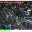 เปิดตู้จักรยานญี่ปุ่น มือสอง 04-02-57 thumbnail 26