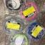 สายเบรค JAGWIRE CABLE HOUSING BRAKE KIT ยาว 2.5เมตร (ปลอกนอก+สายใน) thumbnail 1