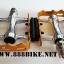 บันไดอลูมิเนียม Thunder รุ่น M021 2DU + Polymer Bearing นน. 258 กรัม) สำเนา thumbnail 8