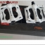 บันไดอลู แกนใหญ่ K-PEDC ALLOY PEDAL,KP125 thumbnail 9