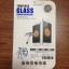 ฟิล์มกระจกนิรภัย Vivo Y51 (Temper Glass) thumbnail 1