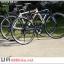 จักรยานทัวร์ริ่ง Hybrid BMBIKE รุ่น BR14 เฟรมอลู 24 สปีด ใหม่ล่าสุด 2016 thumbnail 26