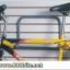 ที่แขวนจักรยาน แบบติดผนัง PV-WM01 thumbnail 1