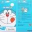 ฟิล์มกันรอย-ลายการ์ตูน-iphone-4-4s thumbnail 41